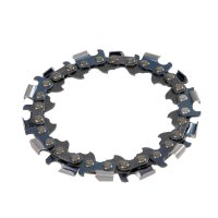 King Arthur's Tools Replacement Chain for Lancelot 14 Theeth