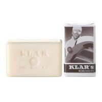 Klar's - Gentleman's Soap