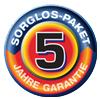 5 Jahre Sorglos-Paket