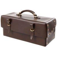 Leather Tool Bag