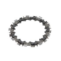 King Arthur's Tools Replacement Chain for Squire 18 Tooth
