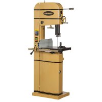 Powermatic PM1500 Band Saw