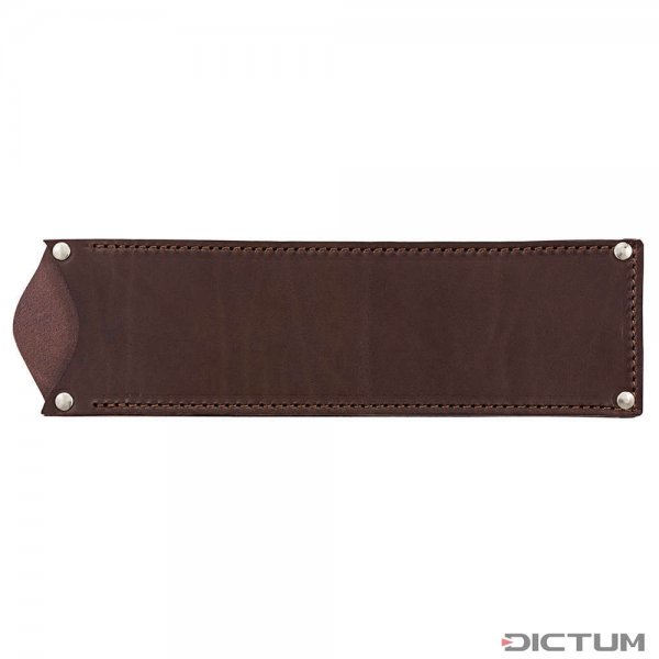 Leather Sheath for DICTUM Mortise Axe