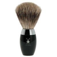 Mühle Shaving Brush Kosmo, High-Grade Resin