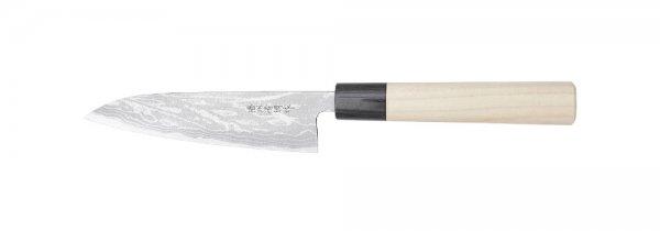 Hayashi Hocho, senza fodero in legno, Gyuto, coltello da carne e pesce