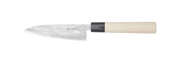 Hayashi Hocho, without Wooden Sheath, Gyuto, Fish and Meat Knife