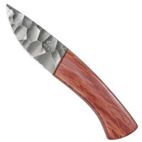Couteau de chasse Darkness, Sheoak Mini