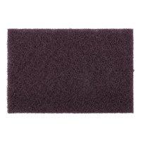 Klingspor Abrasive Fleece, Medium, 20-piece Set