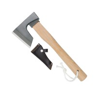 Small Japanese All-purpose Hatchet