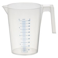 Measuring Cup, 1 l