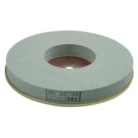 Replacement Stone for Shinko Sharpening System, Grit 280