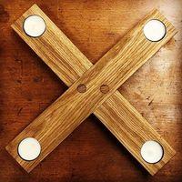 ferz-woodwork_mini-min.jpg