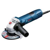 Bosch Winkelschleifer GWS 7-115 E Professional