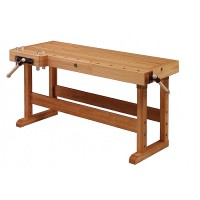 Ulmia Workbench, Model 1500