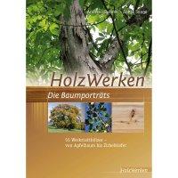 HolzWerken - Die Baumporträts