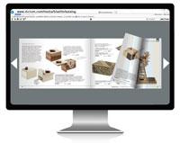 Bildschirm_fuer_Produktseite_Geschenke