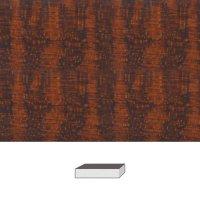 Snakewood, 120 x 30 x 20 mm