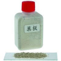 "Japanese Polishing Powder ""Suita"""