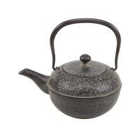 Teapot Hosokuchi Maruhada