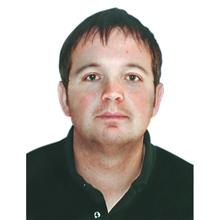 Thomas Gstettenbauer