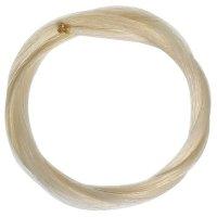 Mongolian Bow Hair Hank, ** Selection, 72 cm, 5.8 g