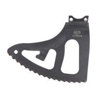 Arbortech XL Universal Blades for AS170, 2-Piece Set