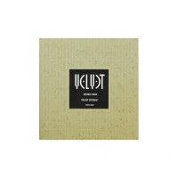Velvet Garbo Strings, Bass 3/4, Set