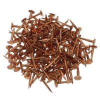 Shaker Nails, Length 8 mm, 300-Piece Set