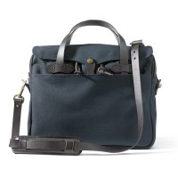 Filson Original Briefcase, Navy