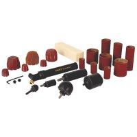 Drum Sanding Kit No. 101 for Kirjes Sanding System