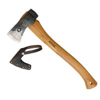 Wetterlings Outdoor Axe