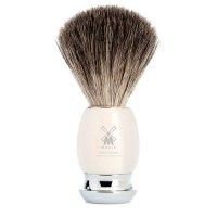 Mühle Shaving Brush Vivo, Ivory