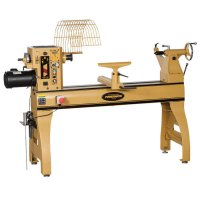 Powermatic 4224B Lathe