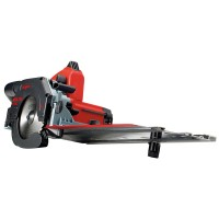 MAFELL Cross-Cutting System KSS 300 MaxiMAX in the T-MAX