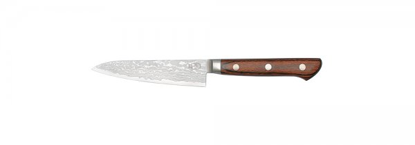 DICTUM Knife Series »Klassik«, Gyuto, Fish and Meat Knife