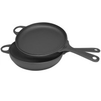Japanese All-purpose Pan