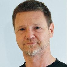 Herbert Ritter
