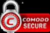 comodo_secure_98x66