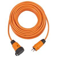 ProfessionalLine Extension Cable, 10 m