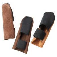 Finger Protectors, 3-Piece Set