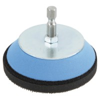 Hope Sanding Pad, 72 mm