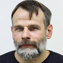 Jörg Steinhauer
