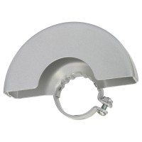 Bosch Protective Guard with Cover, 115 mm