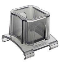 Accessoire pour râpe de cuisine professionnelle Microplane