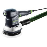 Festool Exzenterschleifer ETS 150/3 EQ-Plus