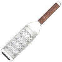 Microplane Master Kitchen Rasp, Large Shaver