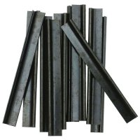 10 Replacement Blades