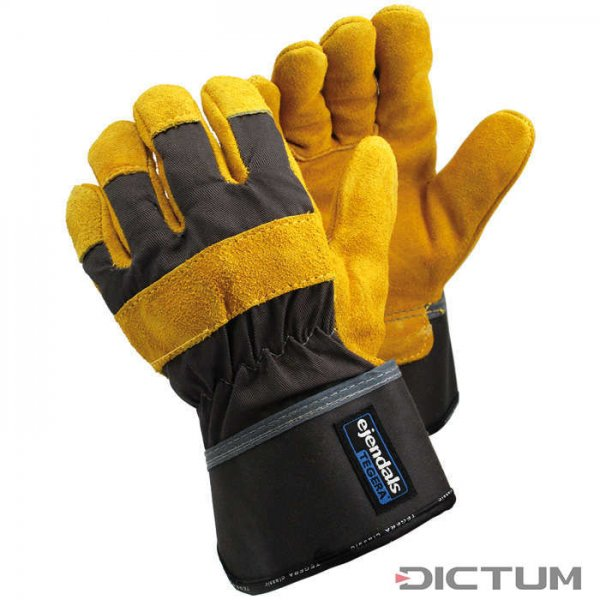 Tegera Gloves Classic, Size 10