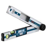 Bosch Mesureurs d'angle GAM 220 MF Professional