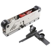 Rali Multi-purpose Shoulder Plane G30 N with Stop